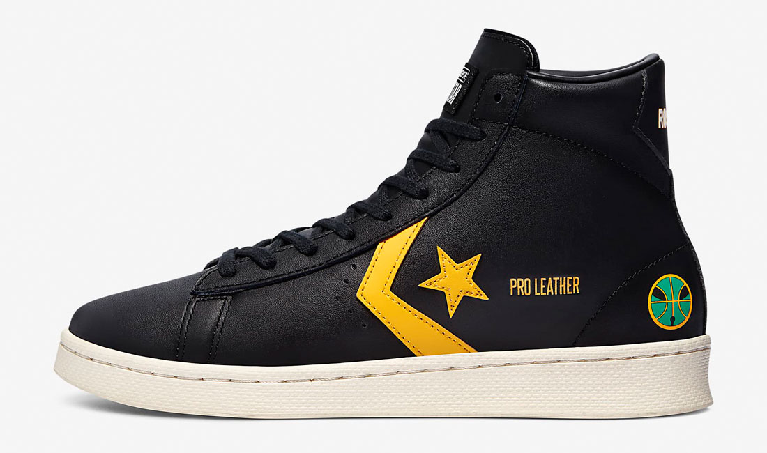 converse-pro-leather-roswell-rayguns-sneaker-clothing-match