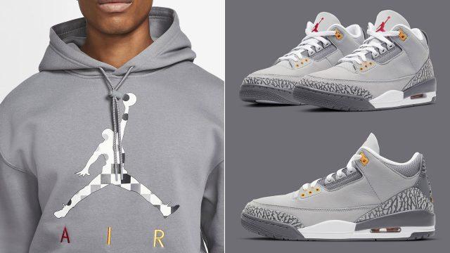 cool-grey-jordan-3-2021-hoodie