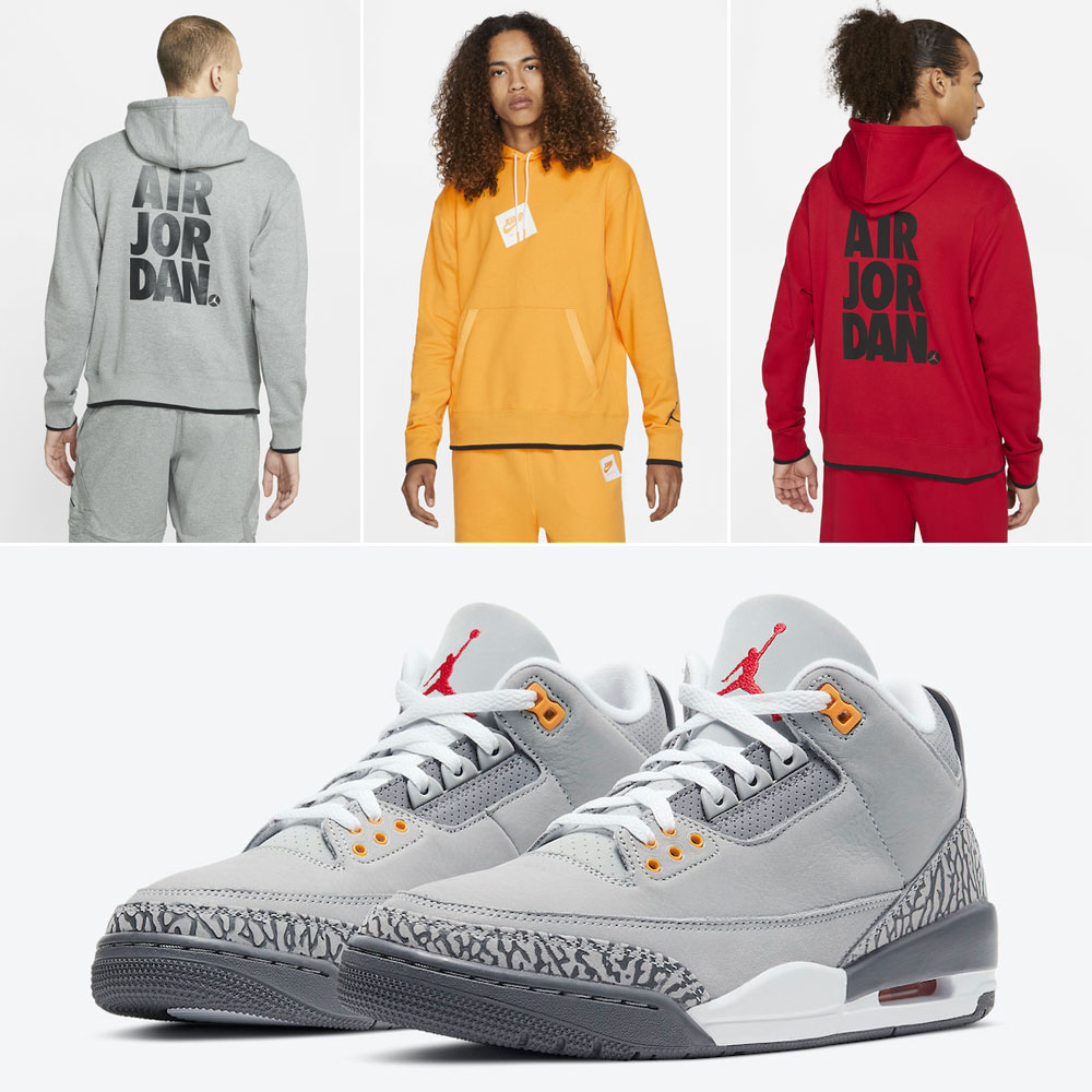 cool-grey-jordan-3-2021-hoodies
