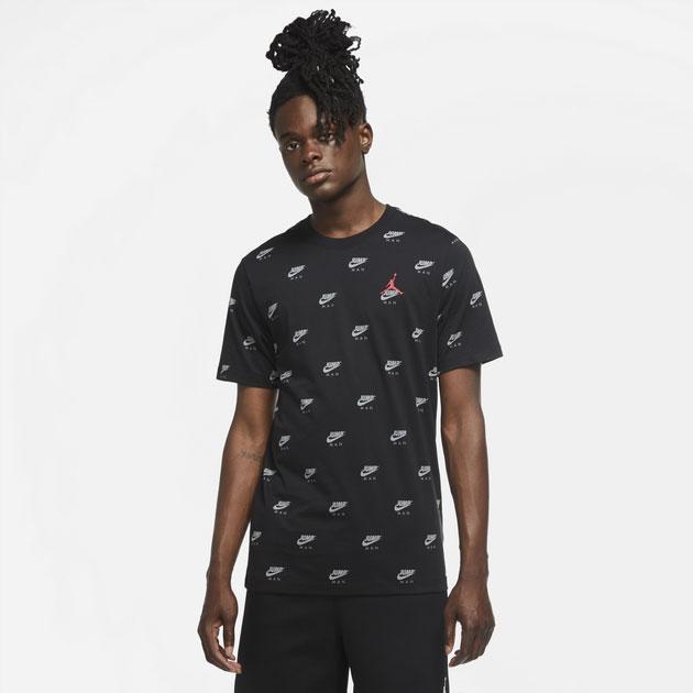 cool-grey-jordan-3-t-shirt-2