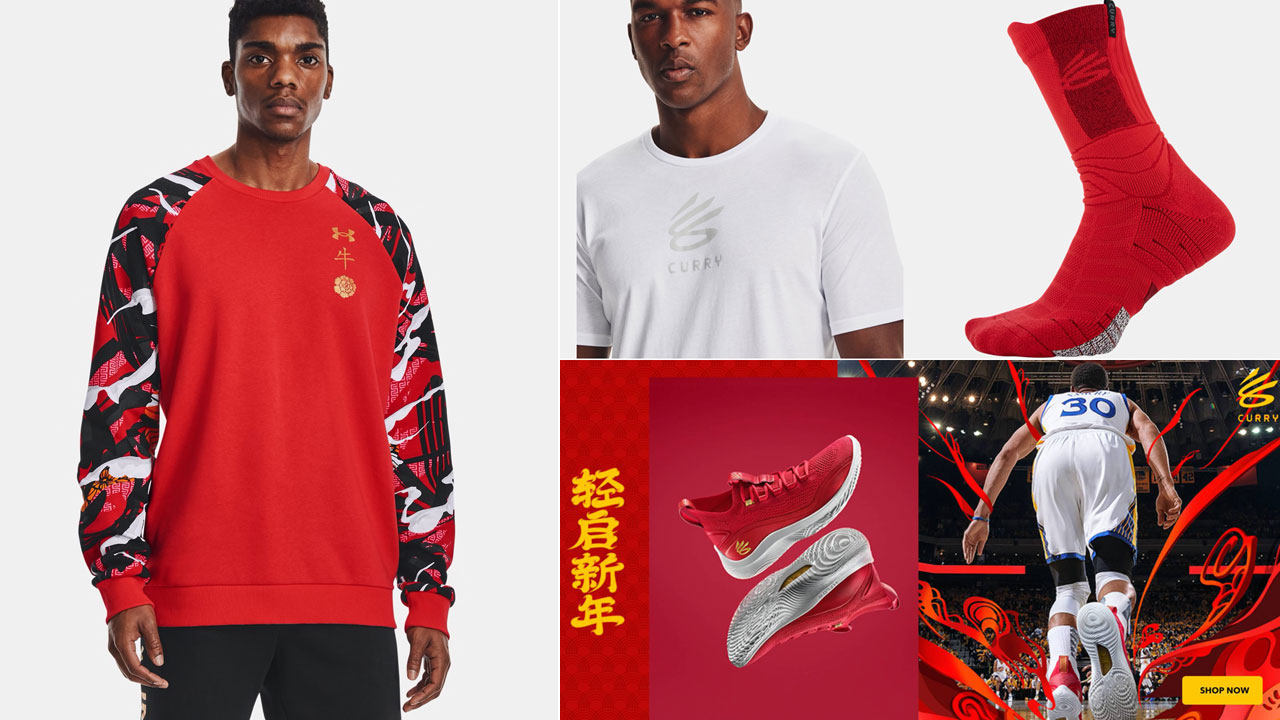 curry-8-cny-chinese-new-year-shirts-apparel-match