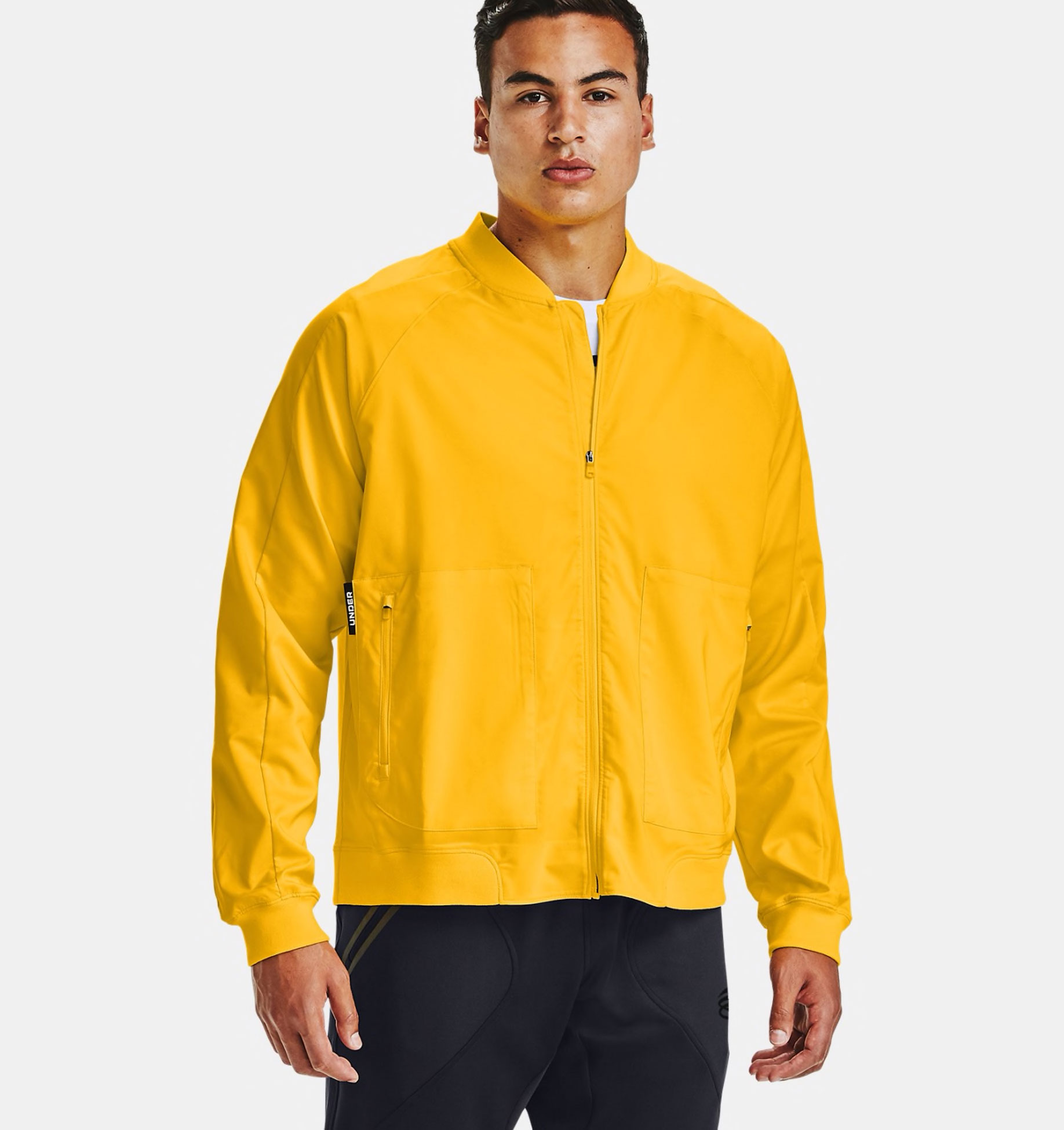 curry-8-jacket-gold-yellow-1