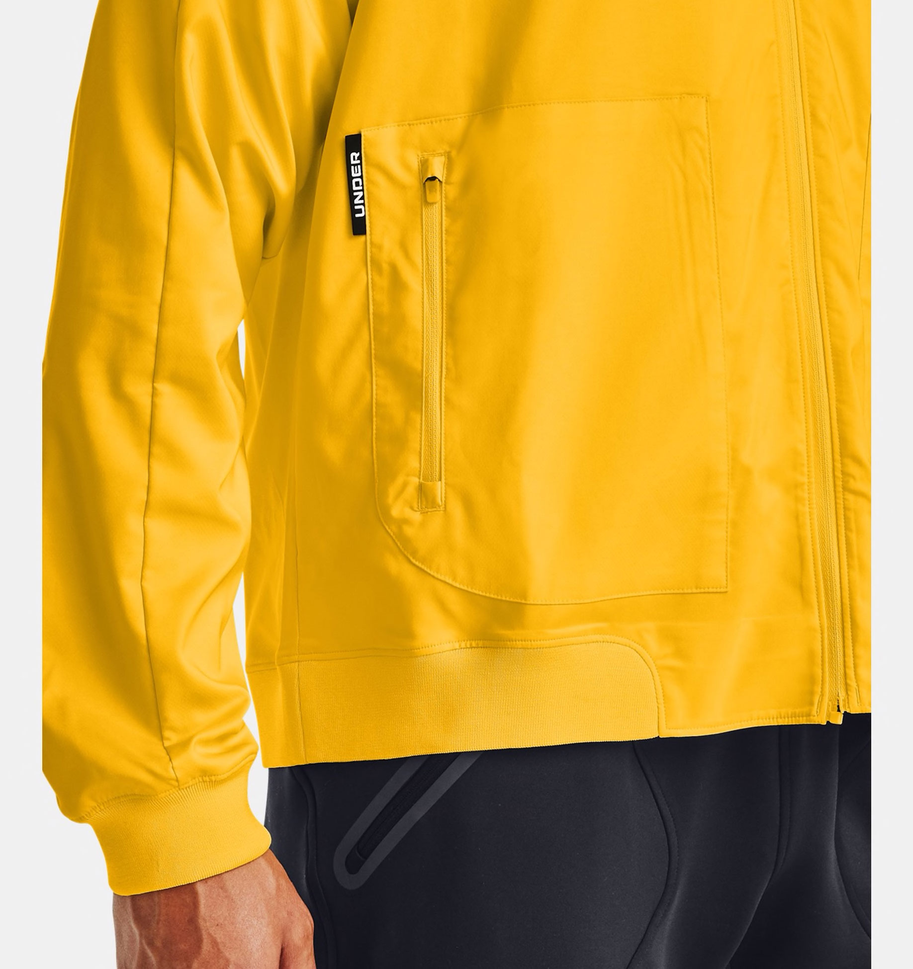 curry-8-jacket-gold-yellow-2