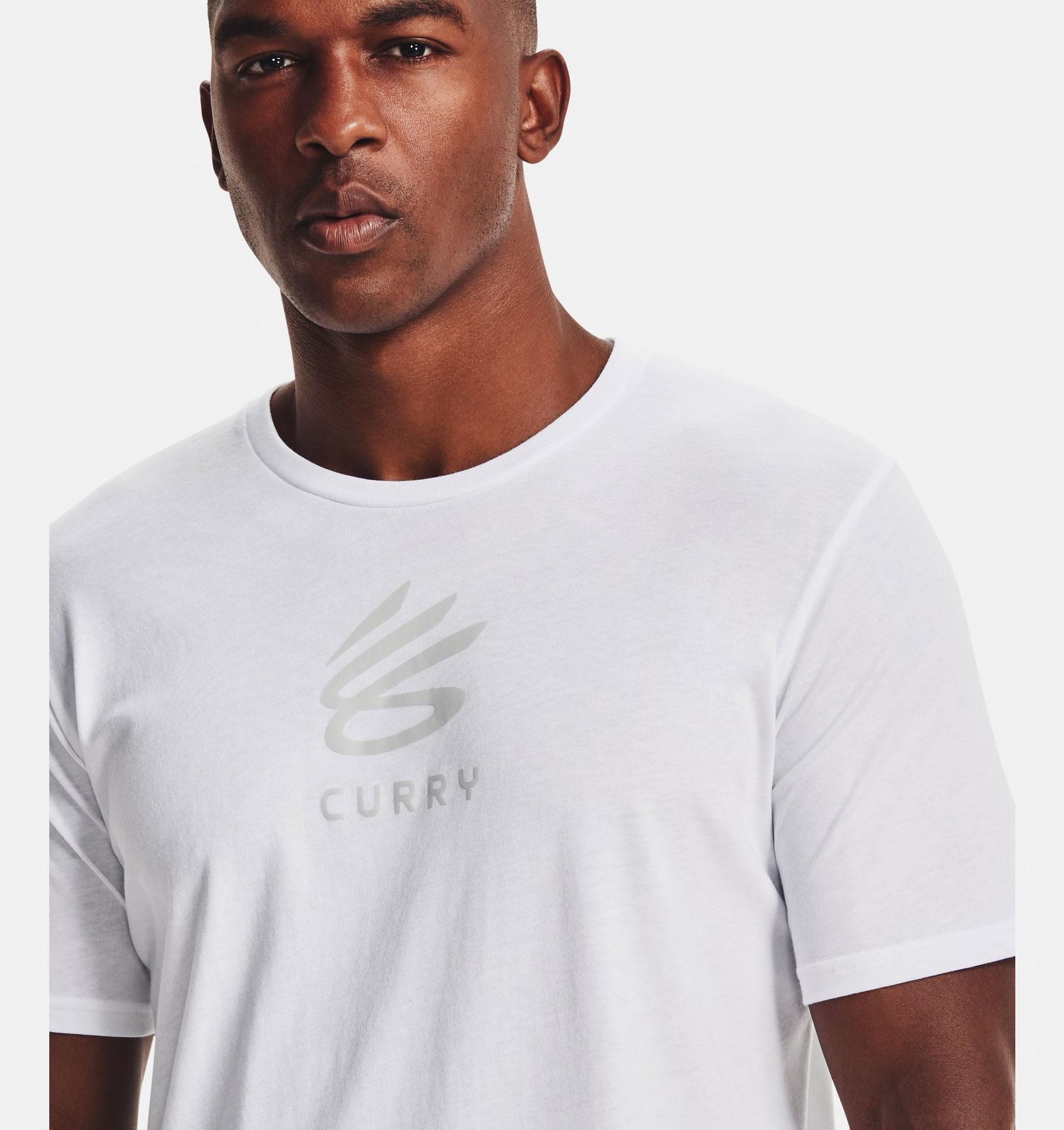 curry-8-white-shirt