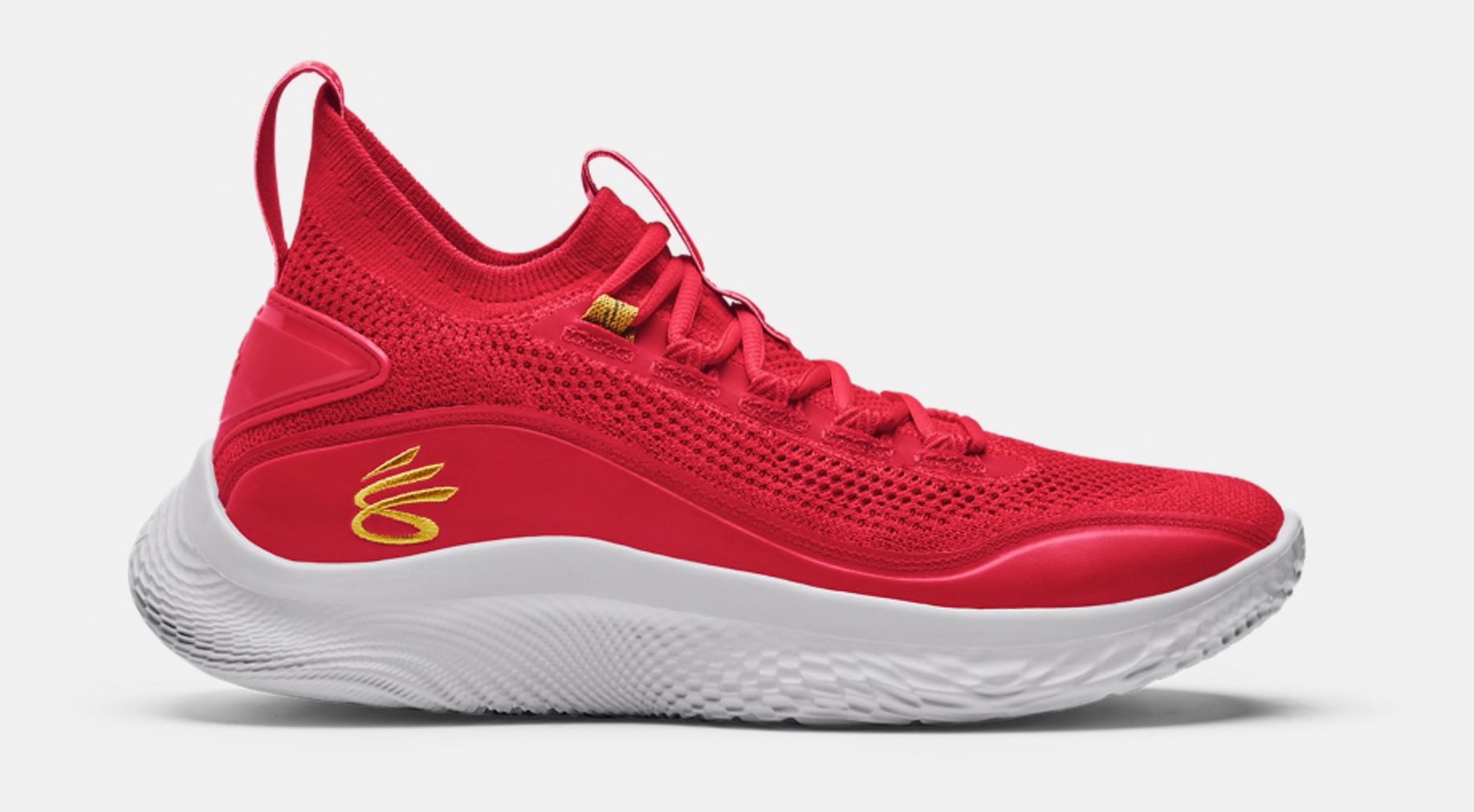curry-flow-8-cny-red-chinese-new-year-2