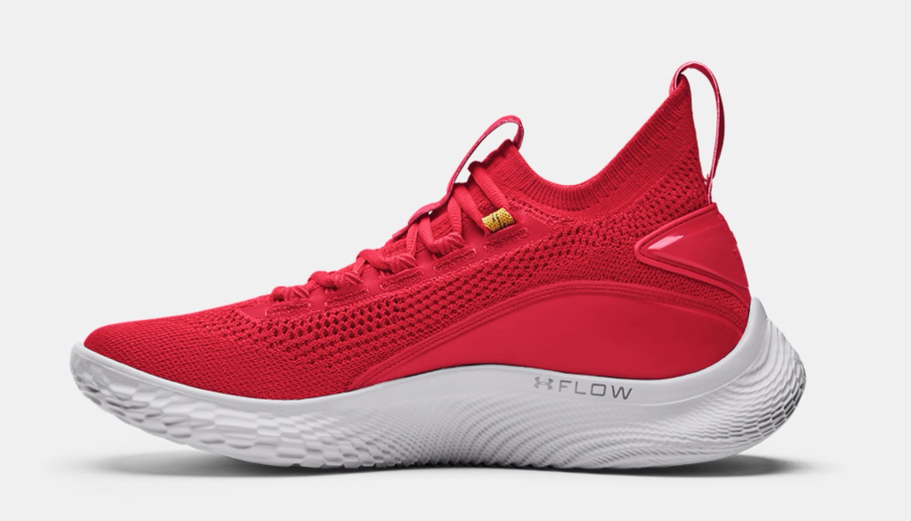 curry-flow-8-cny-red-chinese-new-year-3