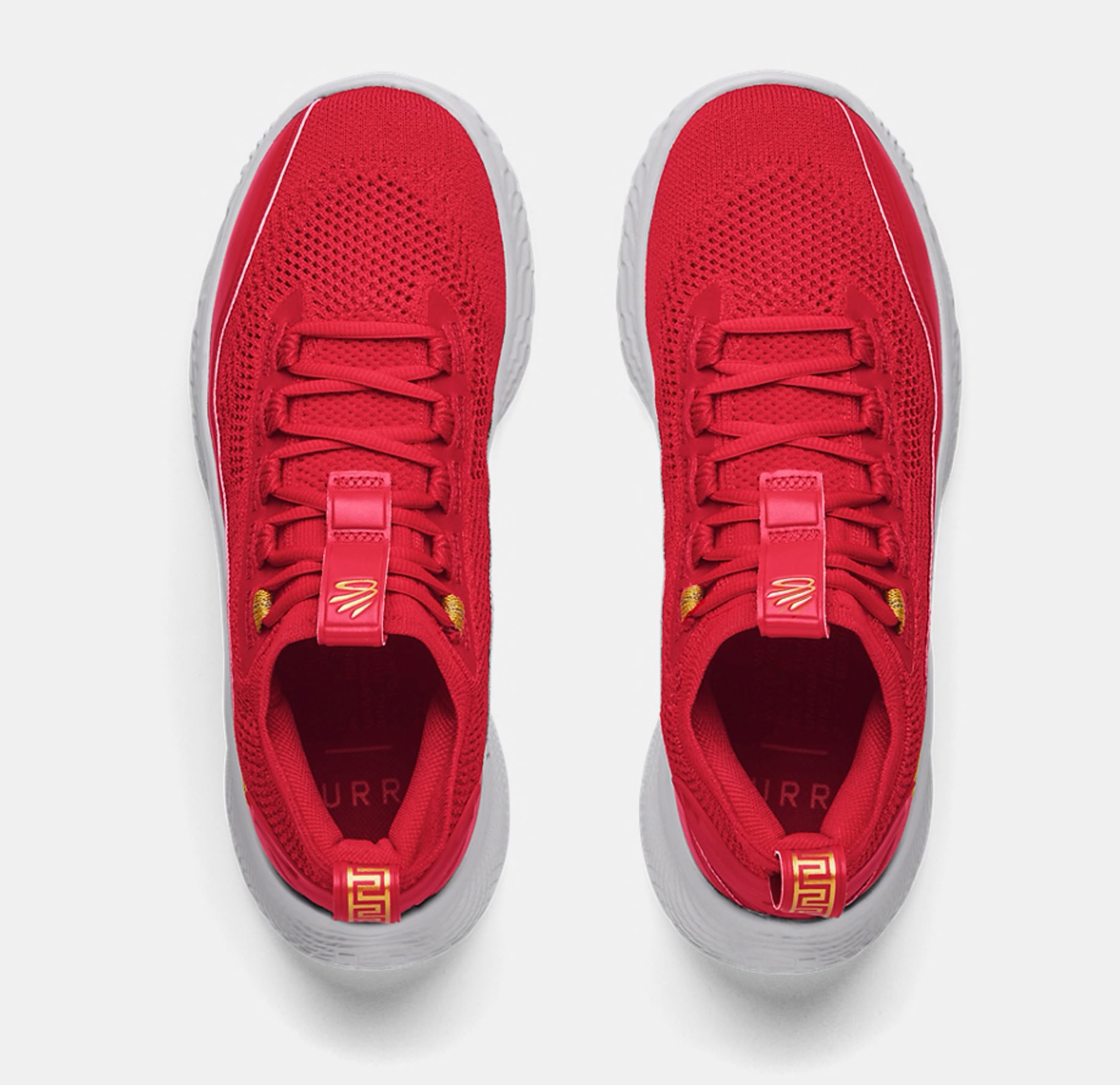 curry-flow-8-cny-red-chinese-new-year-4