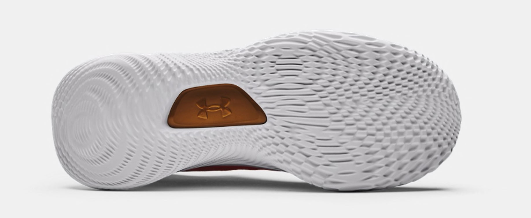curry-flow-8-cny-red-chinese-new-year-5