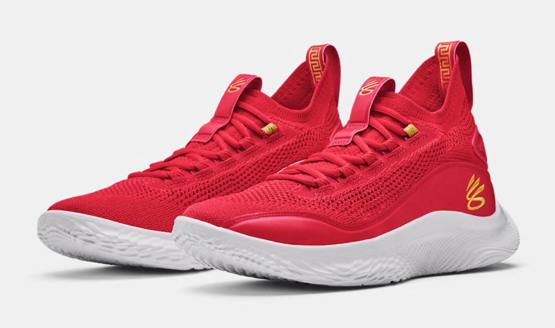 curry-flow-8-cny-red-chinese-new-year-sneaker-clothing-match