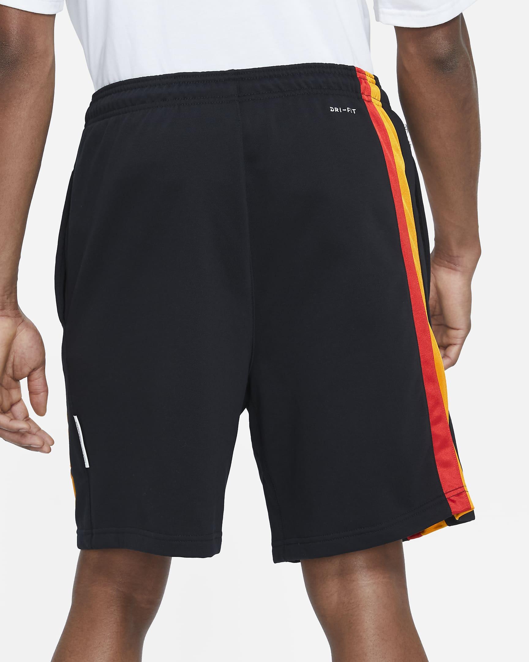 dri-fit-rayguns-mens-premium-basketball-shorts-V329rk-5