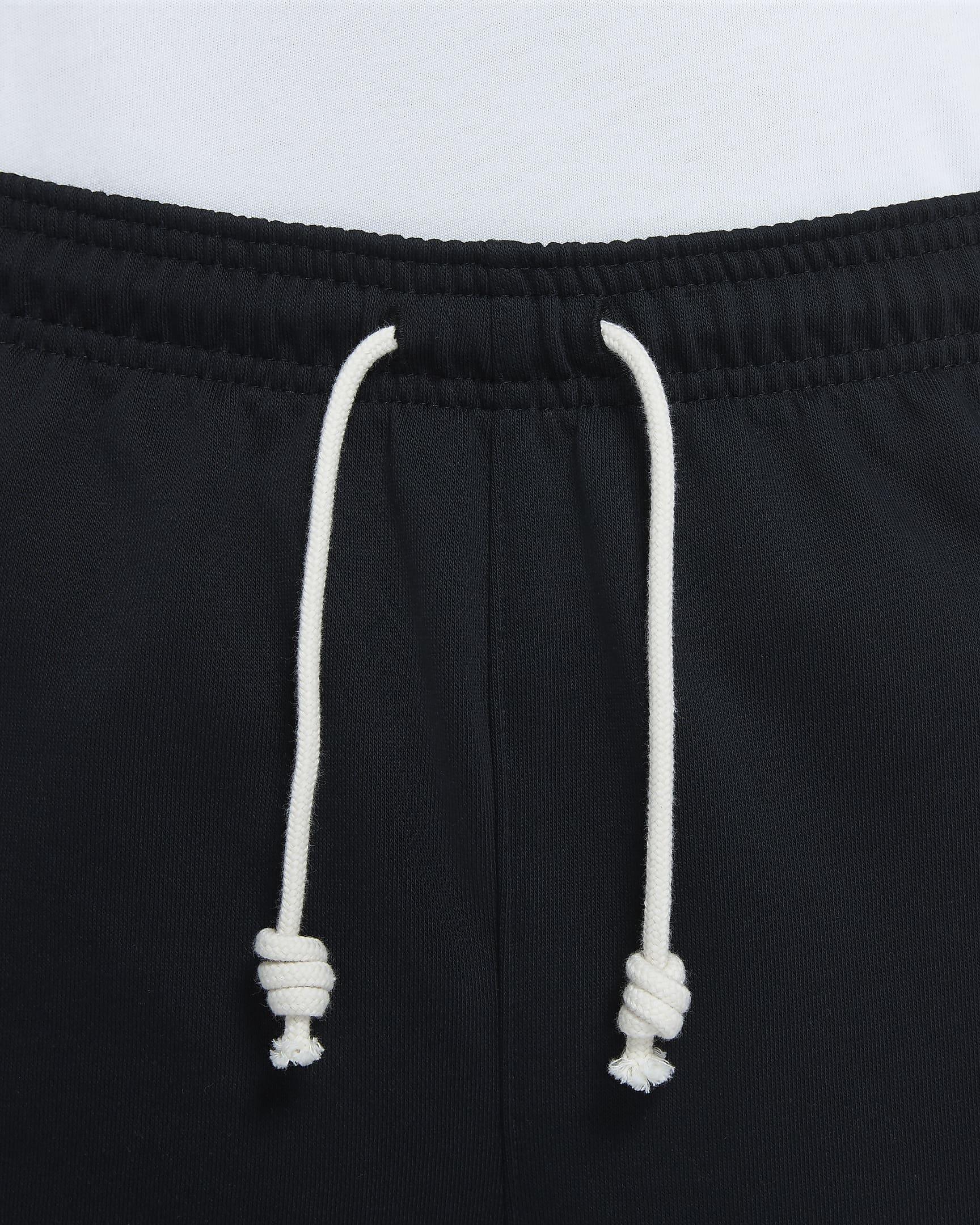 dri-fit-rayguns-mens-premium-basketball-shorts-V329rk-6