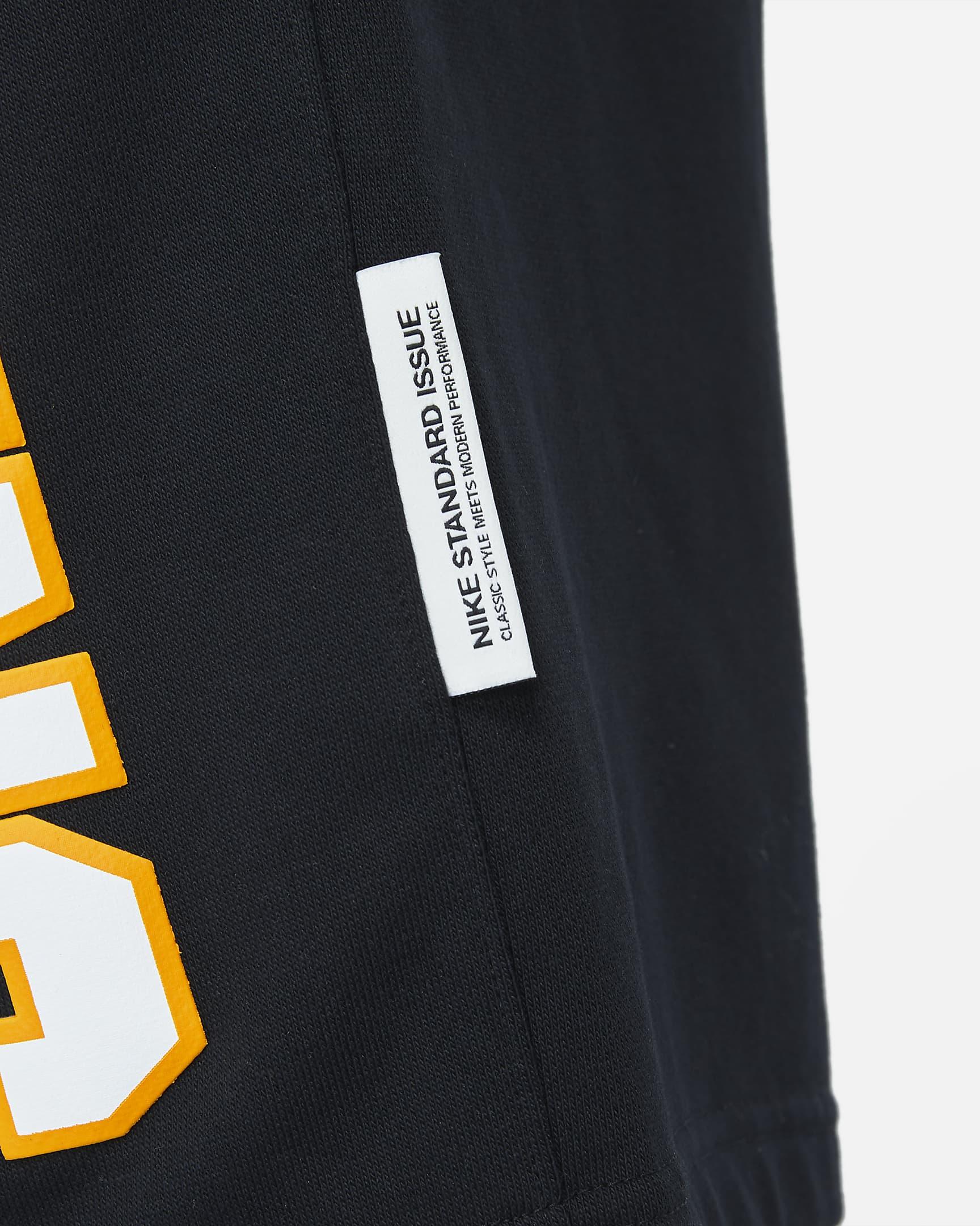 dri-fit-rayguns-mens-premium-basketball-shorts-V329rk-8