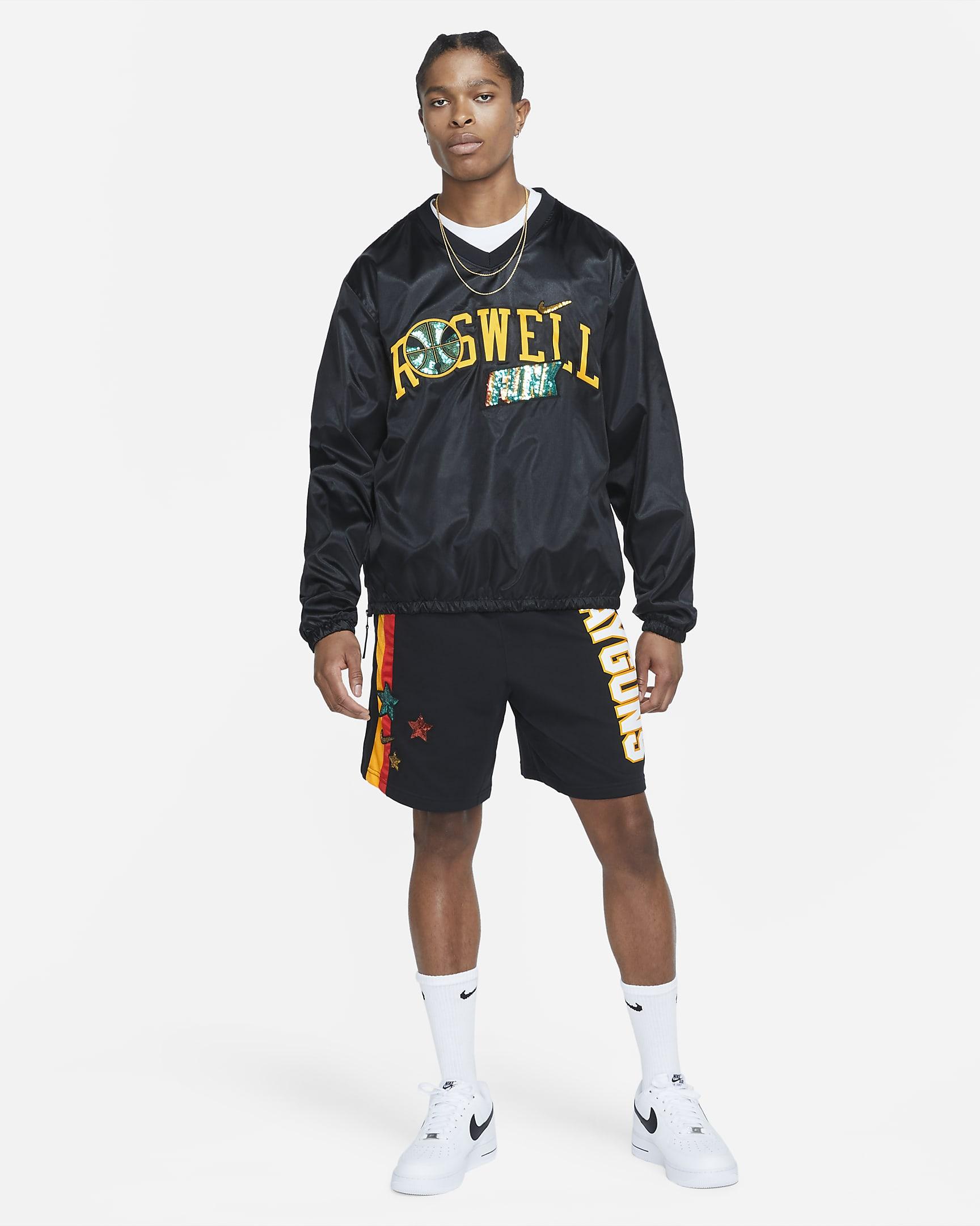 dri-fit-rayguns-mens-premium-basketball-shorts-V329rk