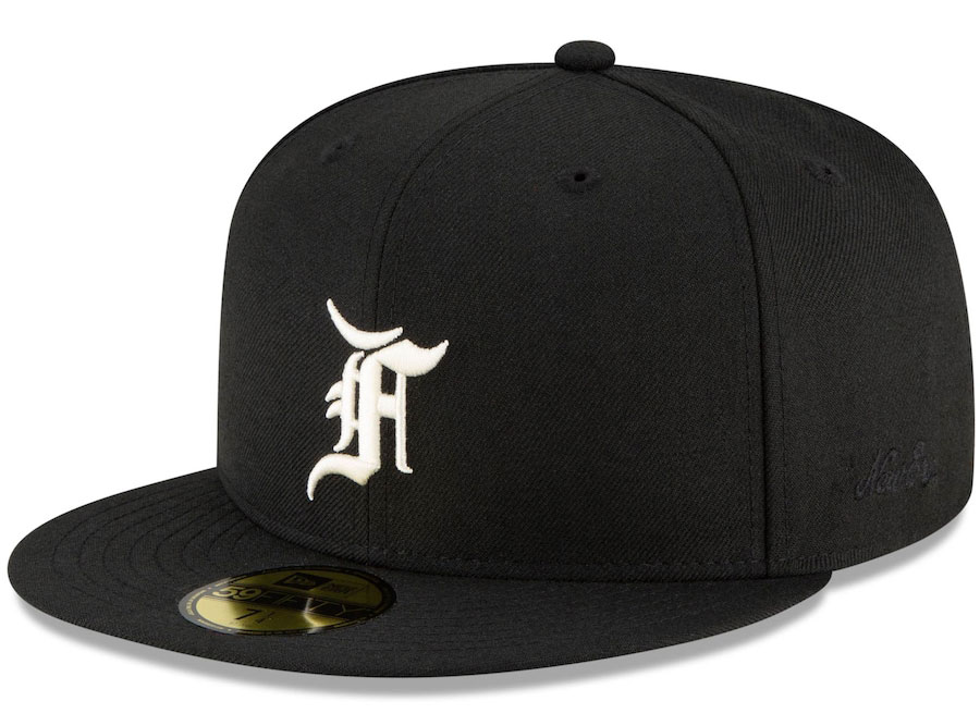 fear-of-god-new-era-black-59fifty-fitted-hat-1