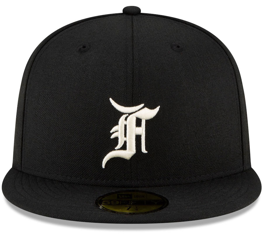 fear-of-god-new-era-black-59fifty-fitted-hat-2