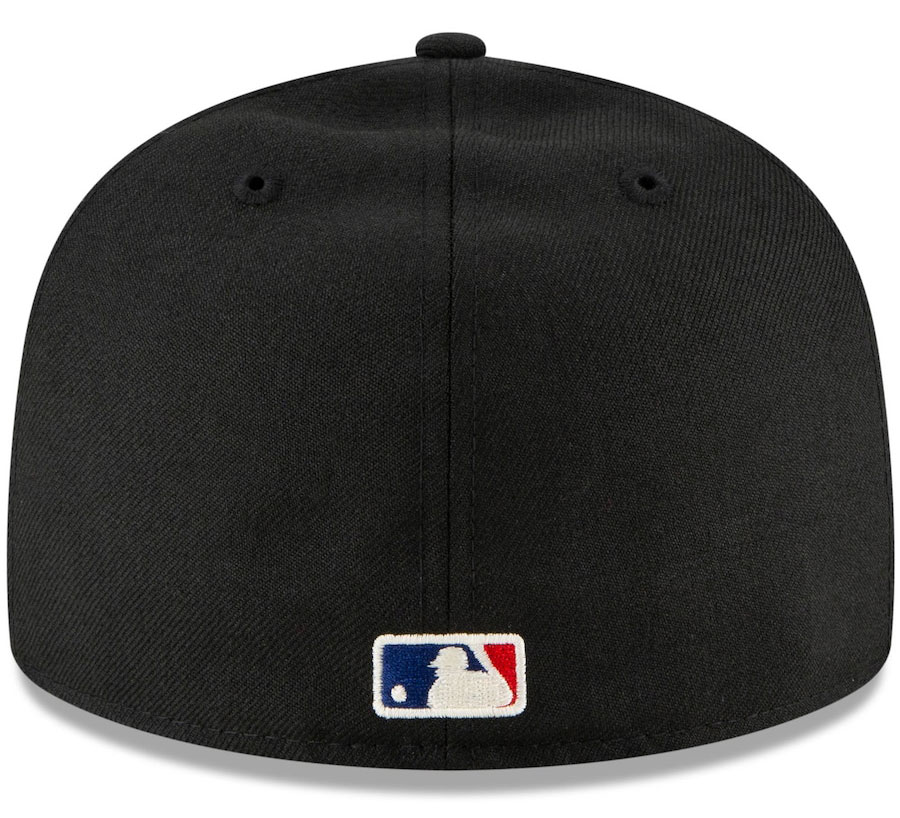 fear-of-god-new-era-black-59fifty-fitted-hat-3