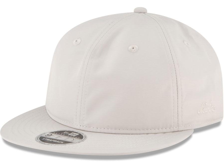 fear-of-god-new-era-retro-crown-snapback-hat-bone-off-white-1