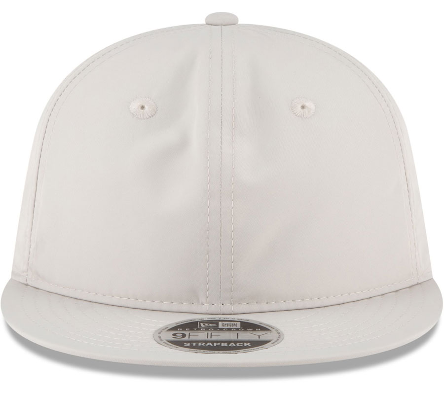 fear-of-god-new-era-retro-crown-snapback-hat-bone-off-white-2