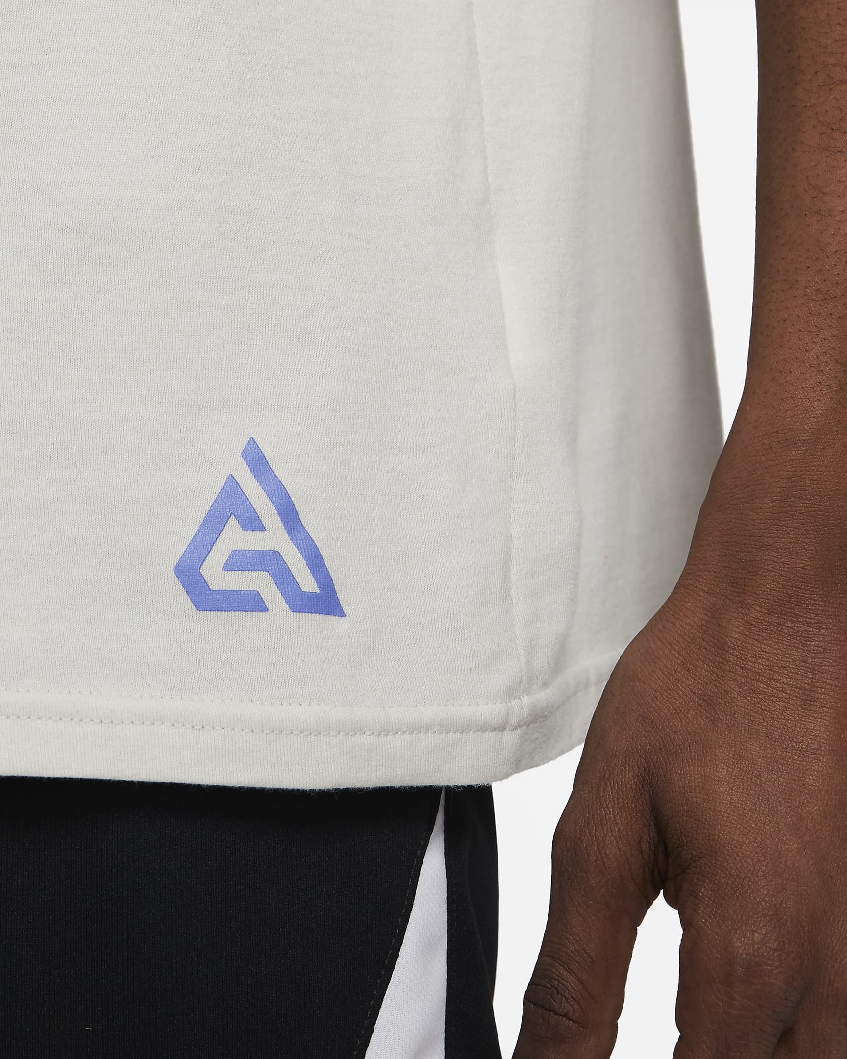 giannis-freak-swoosh-mens-basketball-t-shirt-GwVDcp-4