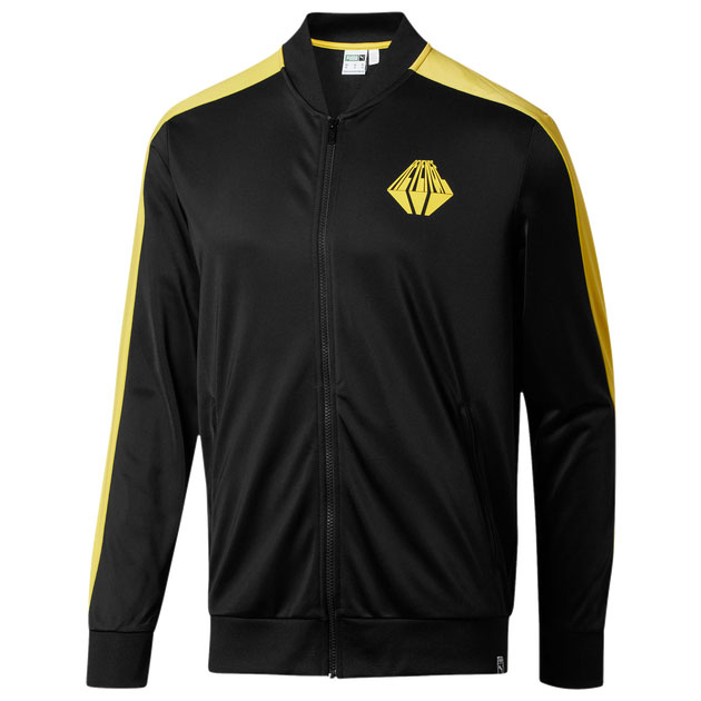 j-cole-puma-dreamer-2-yellow-black-dreamville-jacket