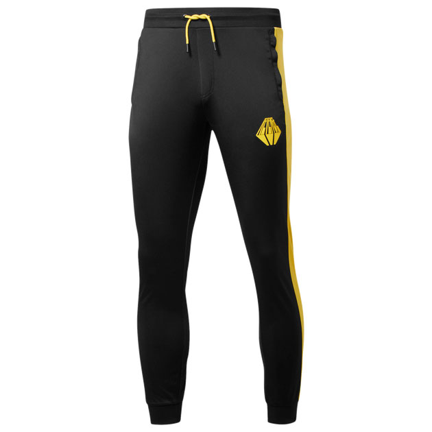 j-cole-puma-dreamer-2-yellow-black-dreamville-pants-1