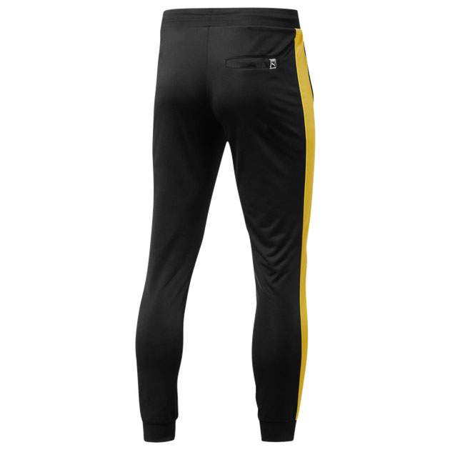 j-cole-puma-dreamer-2-yellow-black-dreamville-pants-2