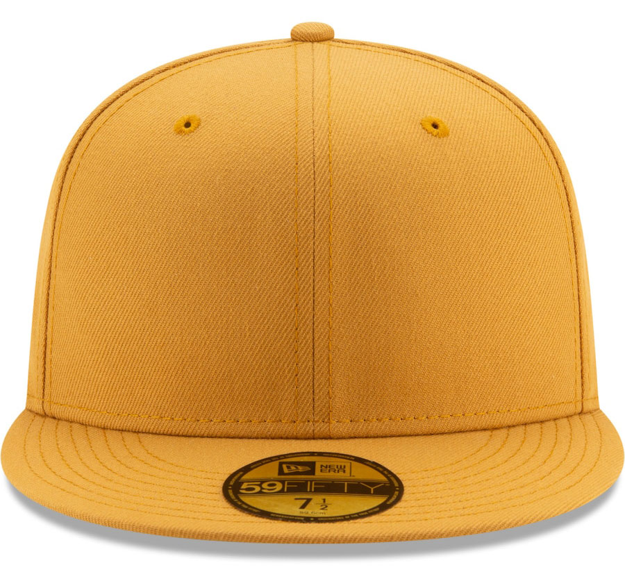 jordan-1-volt-gold-59fifty-fitted-hat-3