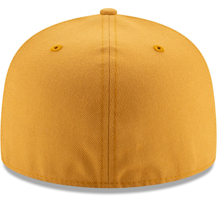 jordan-1-volt-gold-59fifty-fitted-hat-4