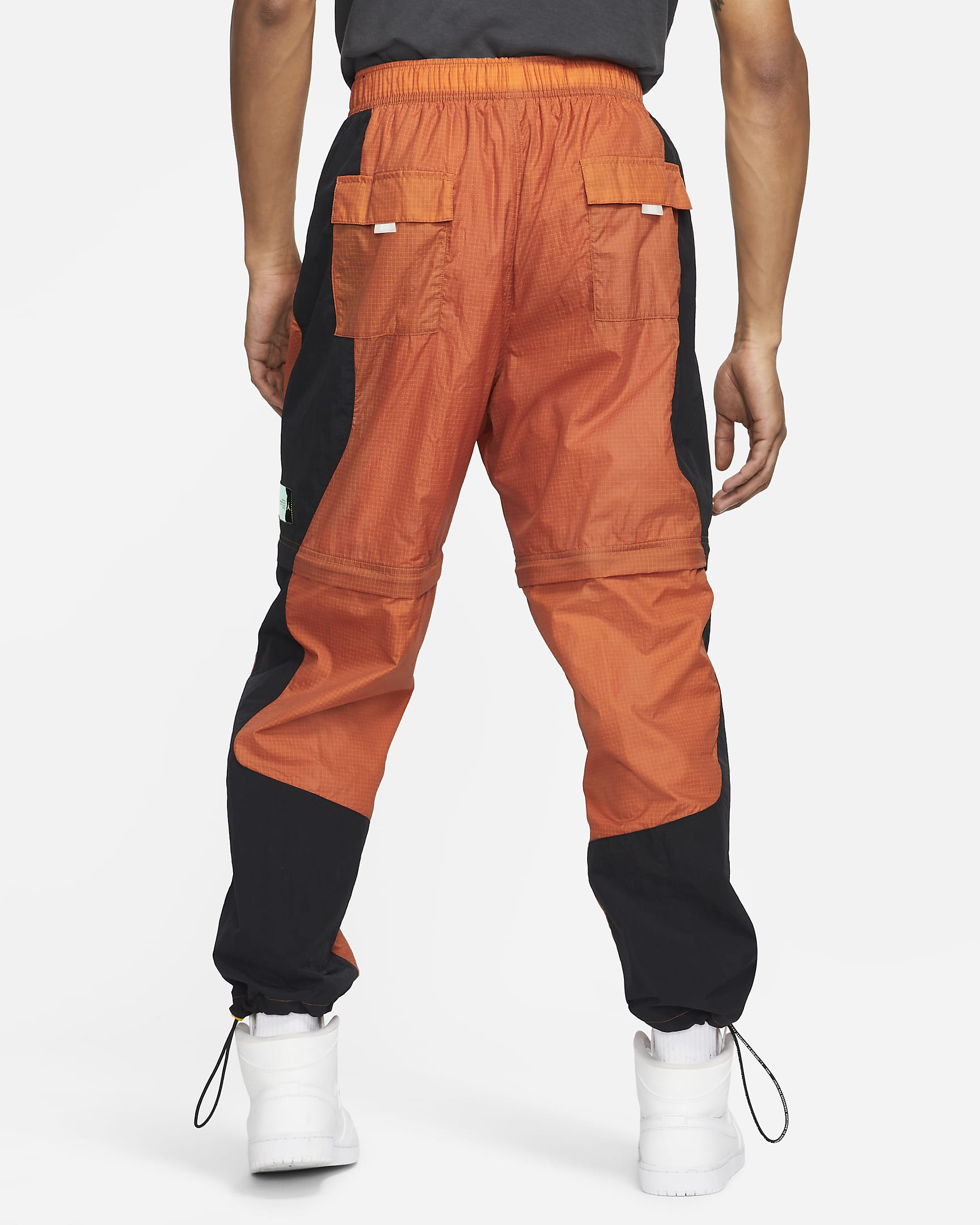 jordan-23-engineered-mens-convertible-track-pants-zWp7wJ-1