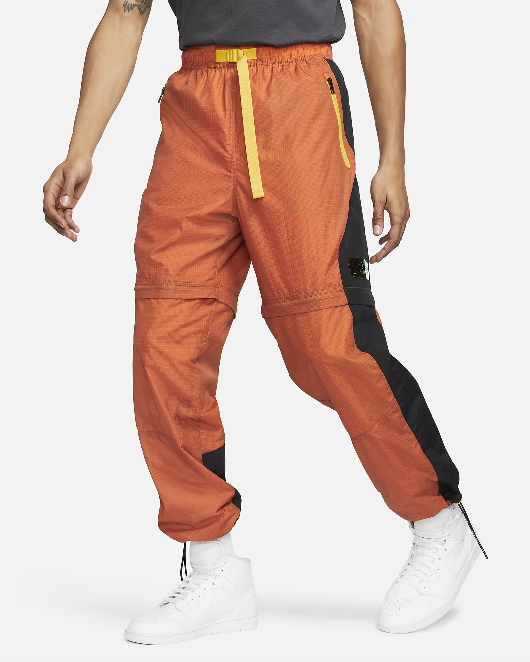 jordan-23-engineered-mens-convertible-track-pants-zWp7wJ-2