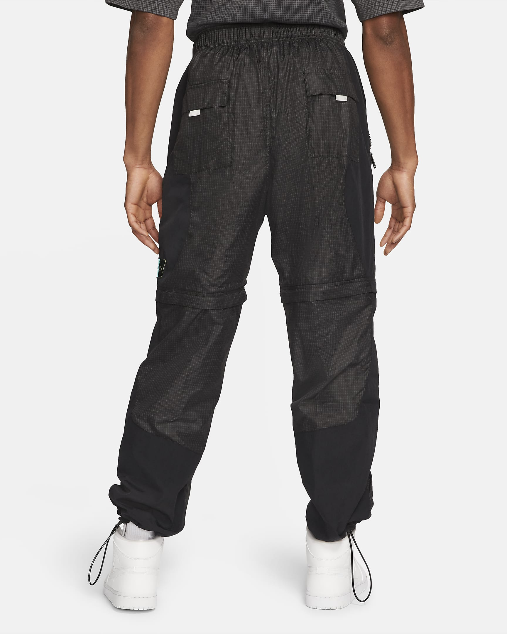 jordan-23-engineered-mens-convertible-track-pants-zWp7wJ-8