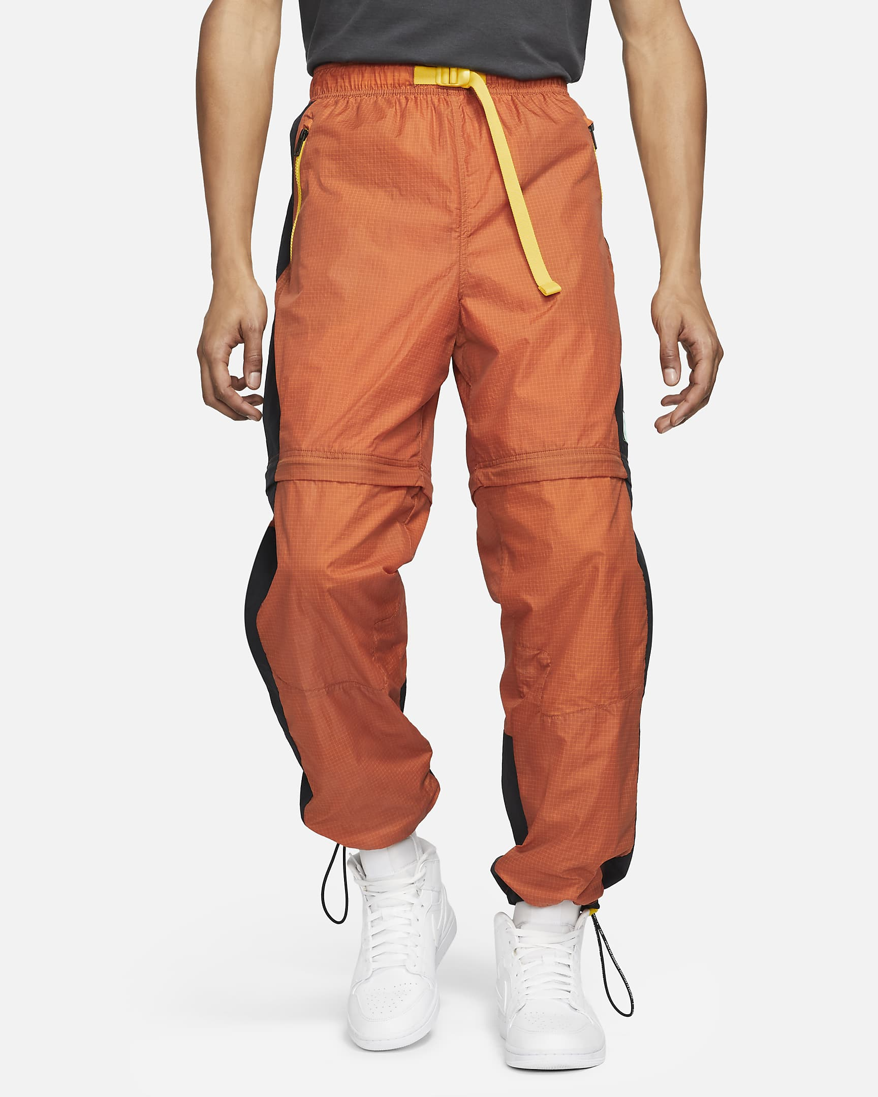 jordan-23-engineered-mens-convertible-track-pants-zWp7wJ