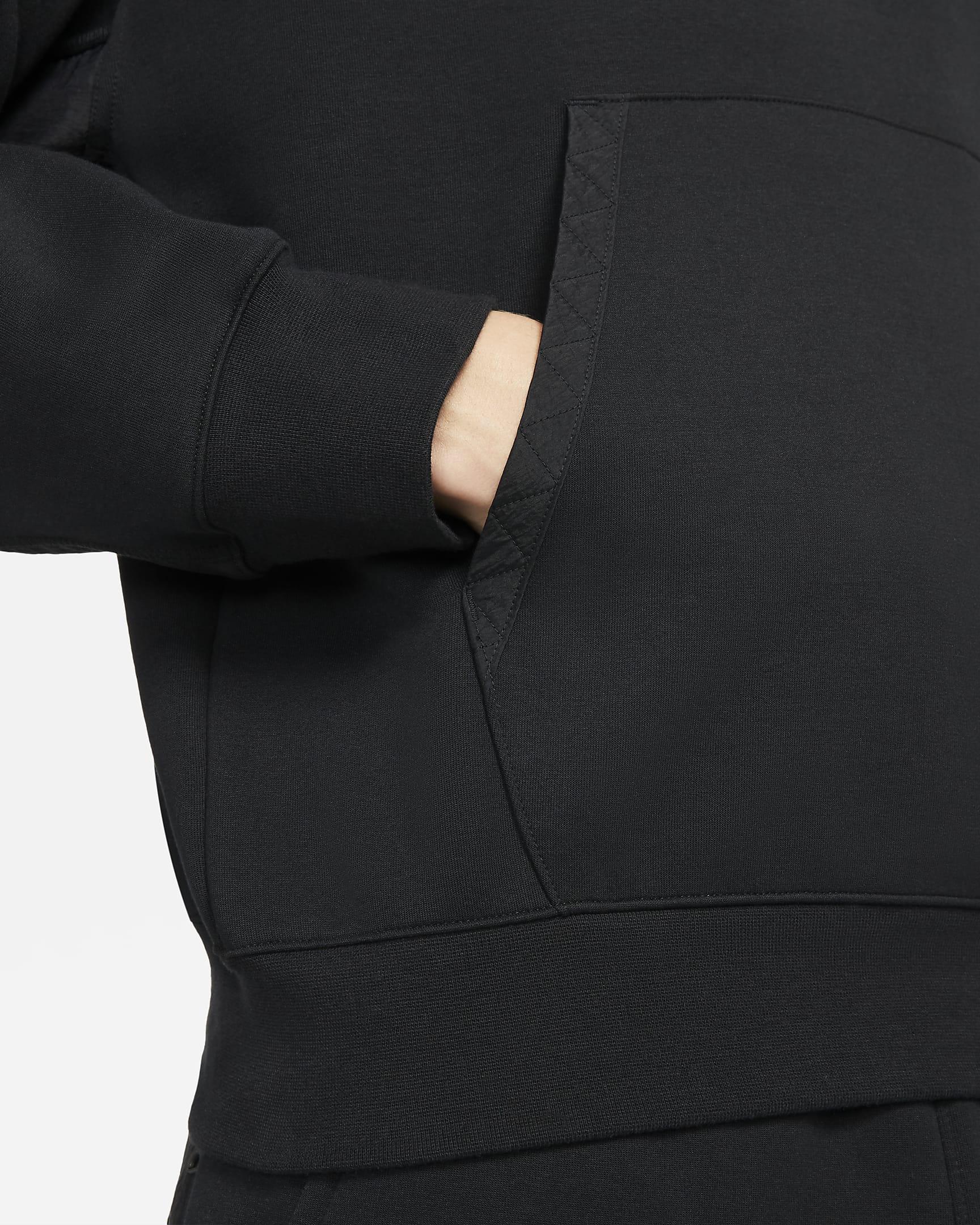 jordan-23-engineered-mens-fleece-pullover-hoodie-nC8Nrg-1