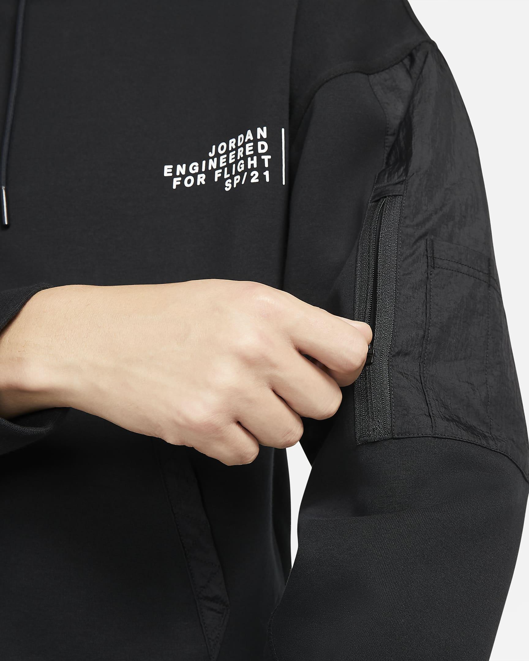 jordan-23-engineered-mens-fleece-pullover-hoodie-nC8Nrg-4