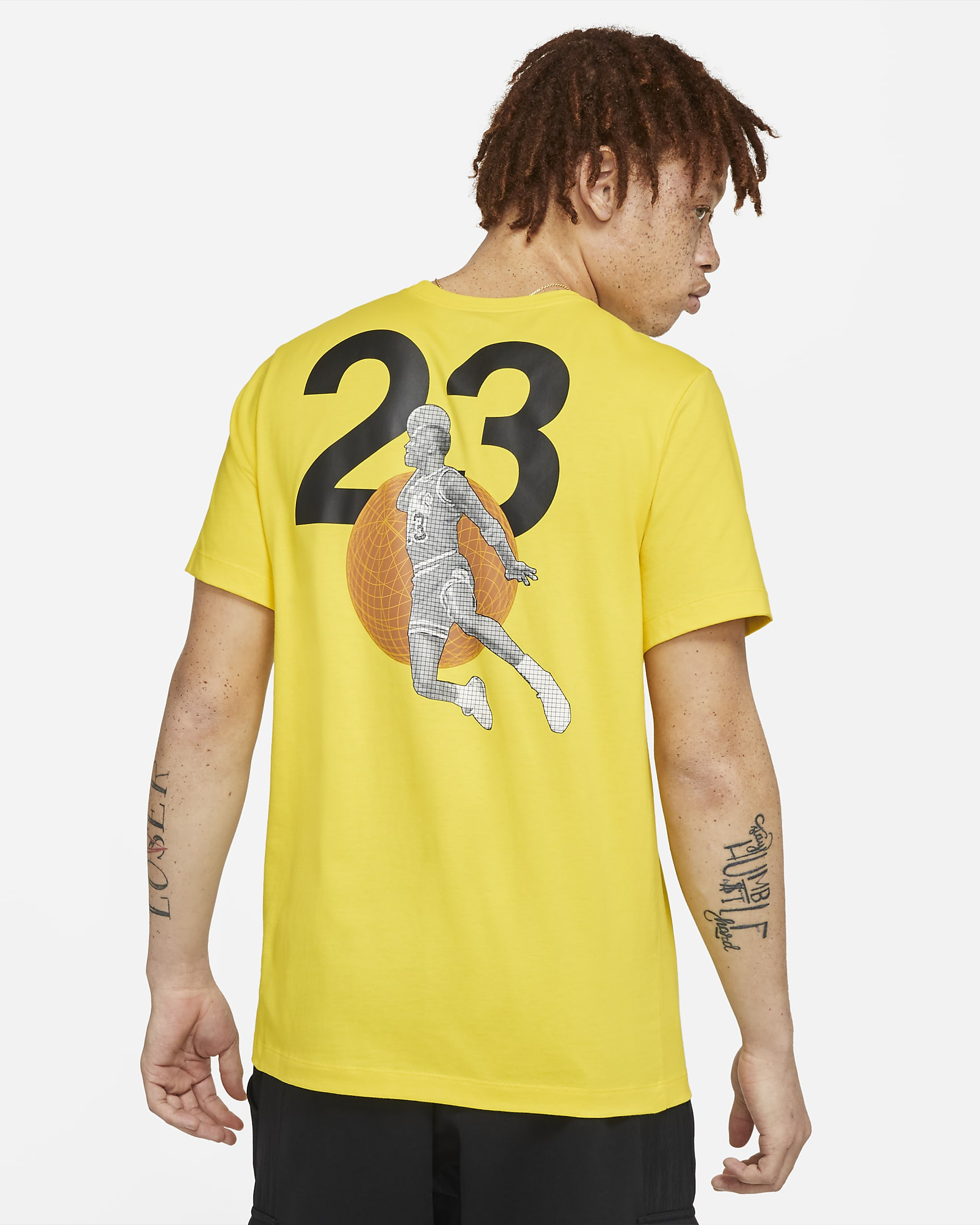 jordan-23-engineered-mens-short-sleeve-t-shirt-nHJnsd-1