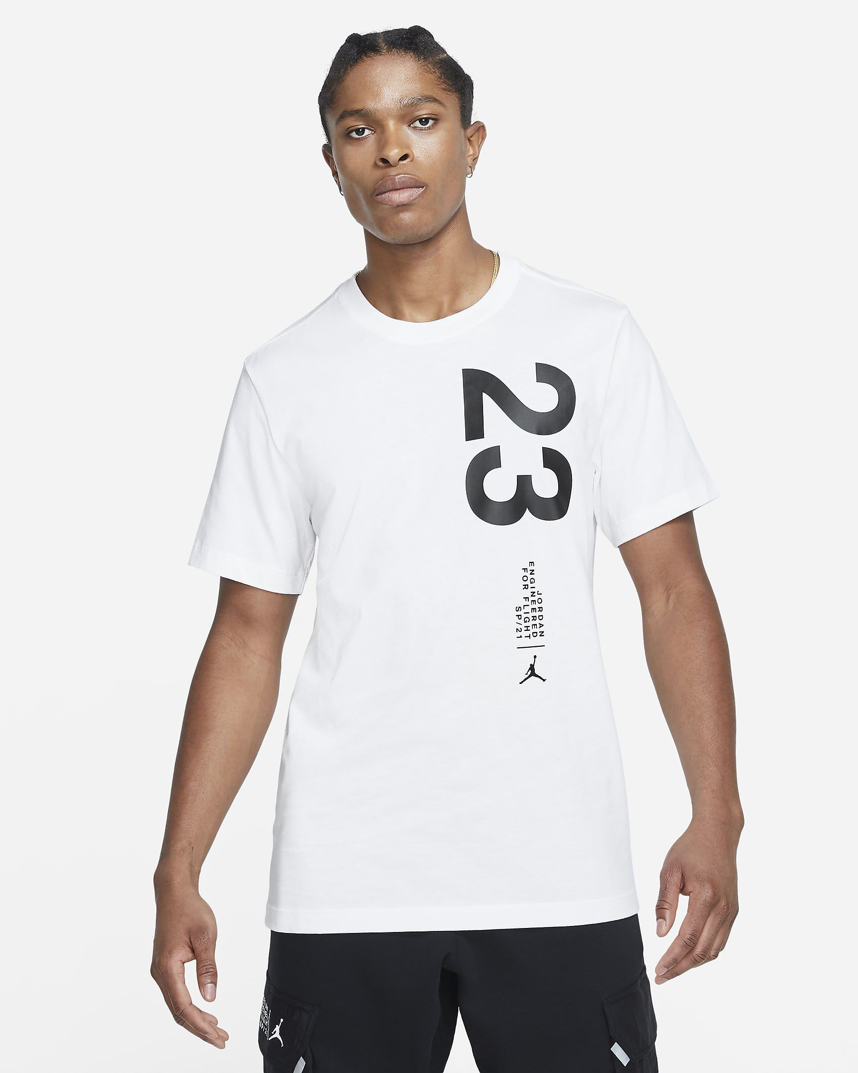 jordan-23-engineered-mens-short-sleeve-t-shirt-nHJnsd-3