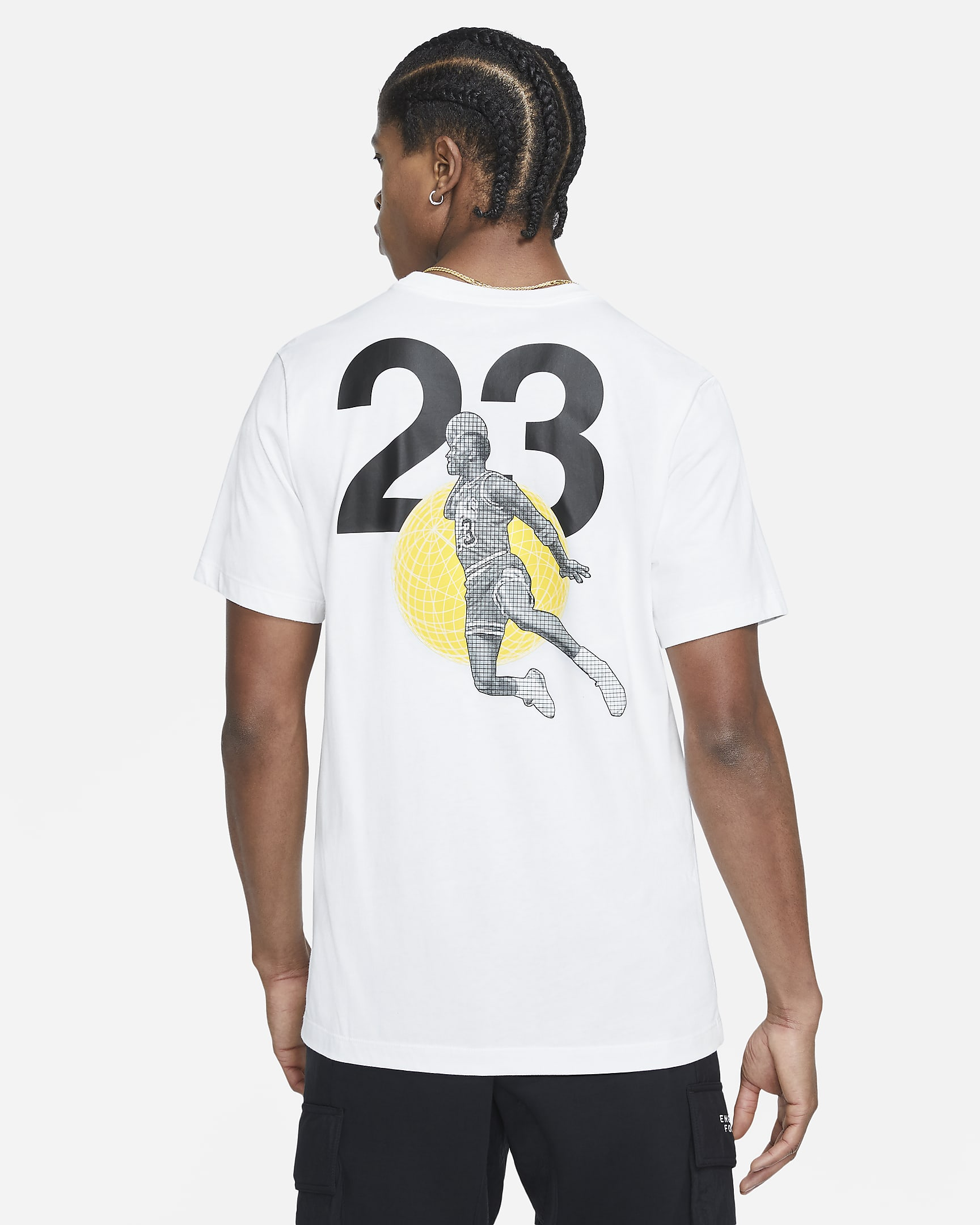jordan-23-engineered-mens-short-sleeve-t-shirt-nHJnsd-5