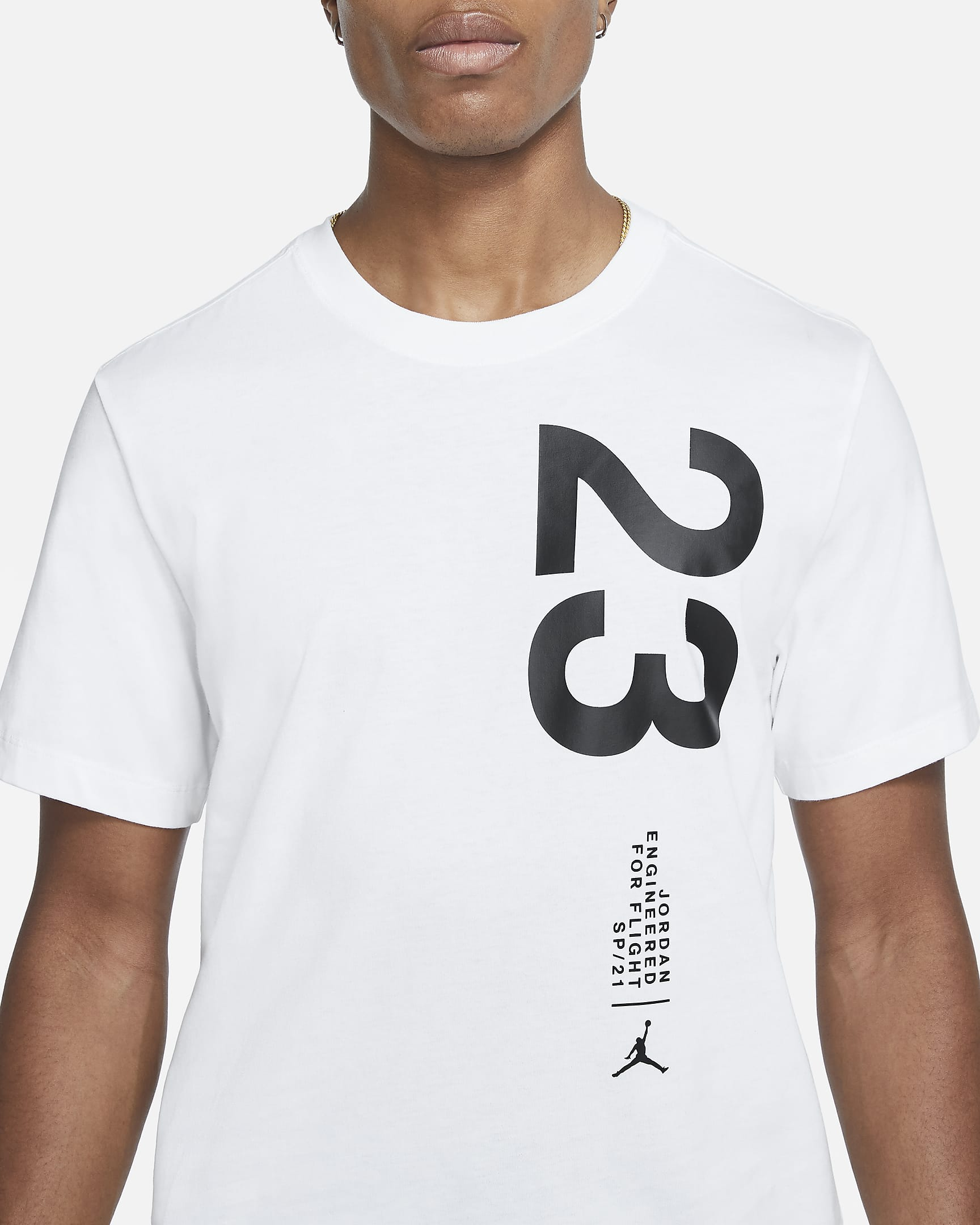 jordan-23-engineered-mens-short-sleeve-t-shirt-nHJnsd-7