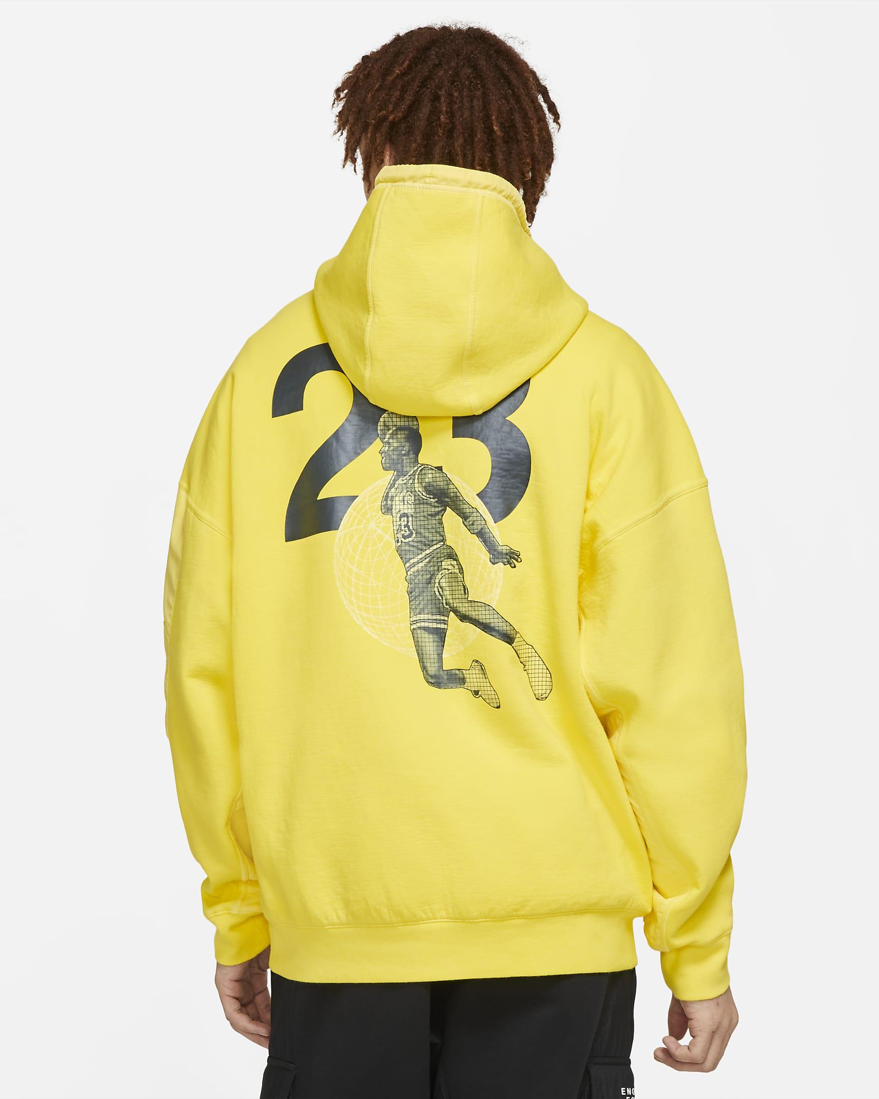 jordan-23-engineered-mens-washed-fleece-hoodie-7HlJLh-1