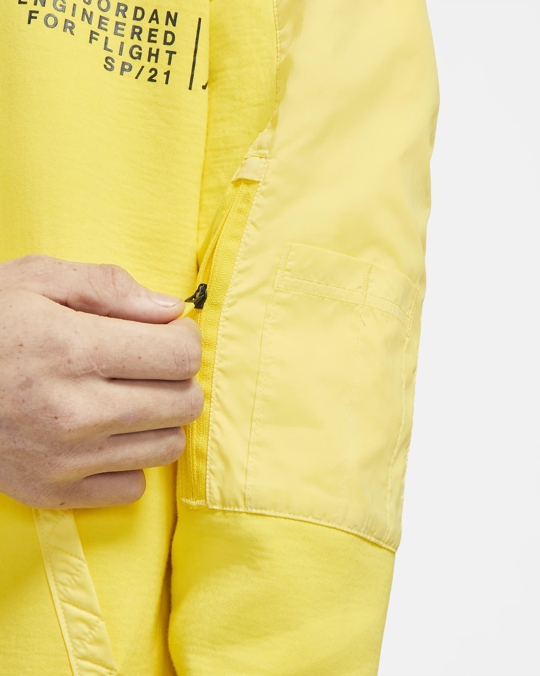 jordan-23-engineered-mens-washed-fleece-hoodie-7HlJLh-3