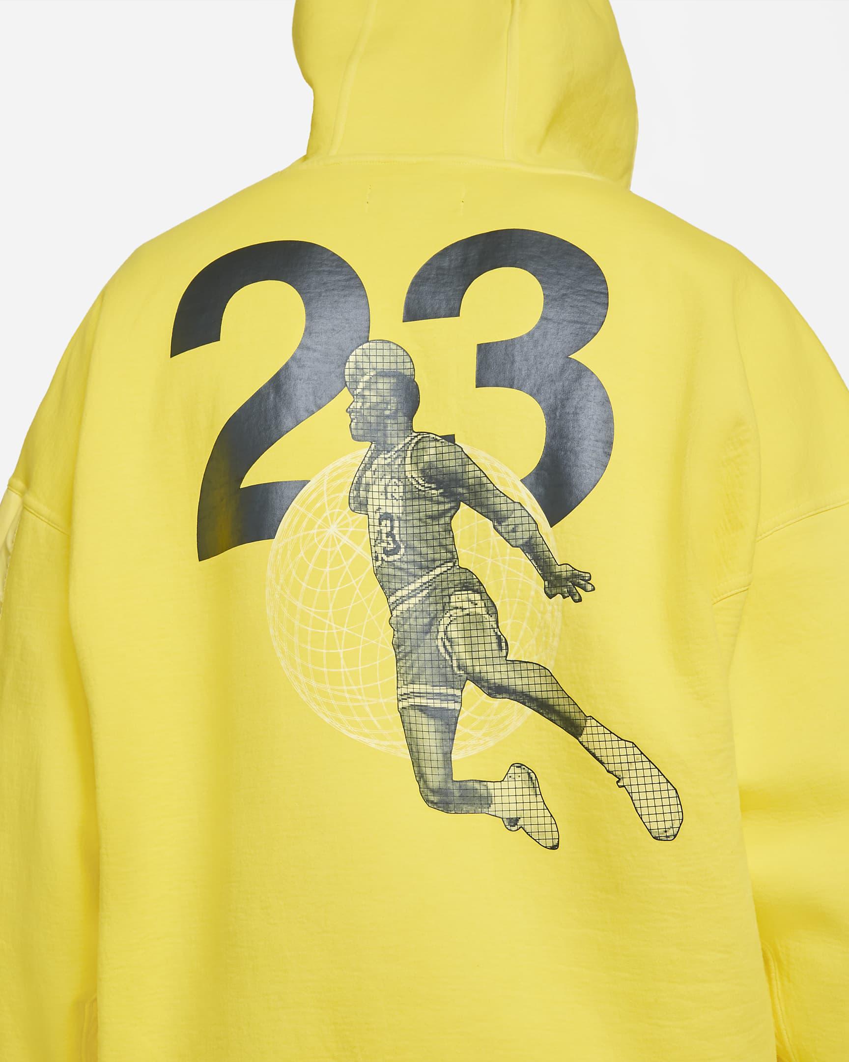 jordan-23-engineered-mens-washed-fleece-hoodie-7HlJLh-6
