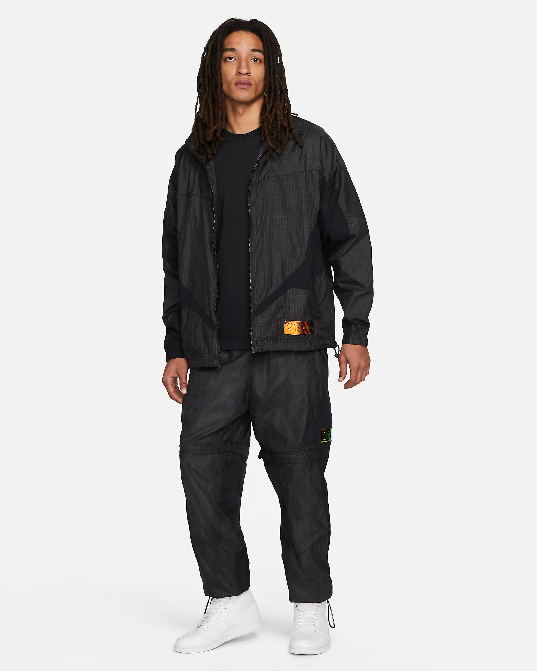jordan-23-engineered-track-suit-black-university-gold