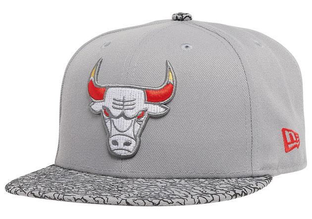 jordan-3-cool-grey-2021-bulls-hat-1
