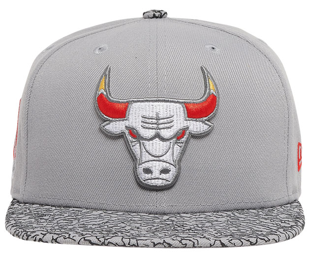 jordan-3-cool-grey-2021-bulls-hat-2