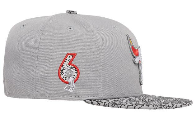 jordan-3-cool-grey-2021-bulls-hat-4