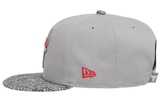 jordan-3-cool-grey-2021-bulls-hat-5