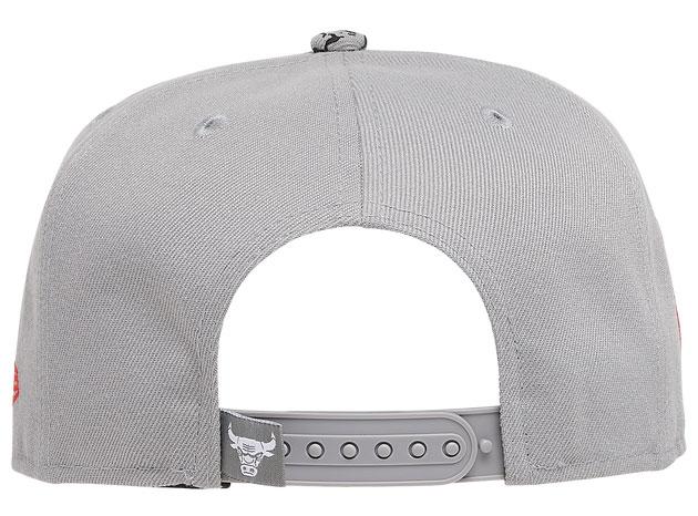 jordan-3-cool-grey-2021-bulls-hat-6