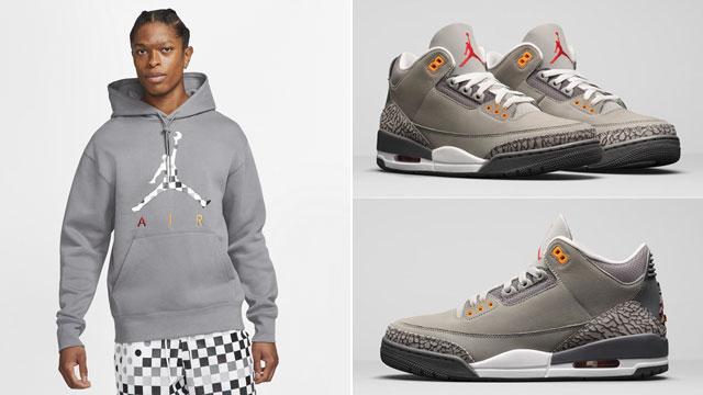 jordan-3-cool-grey-2021-hoodie
