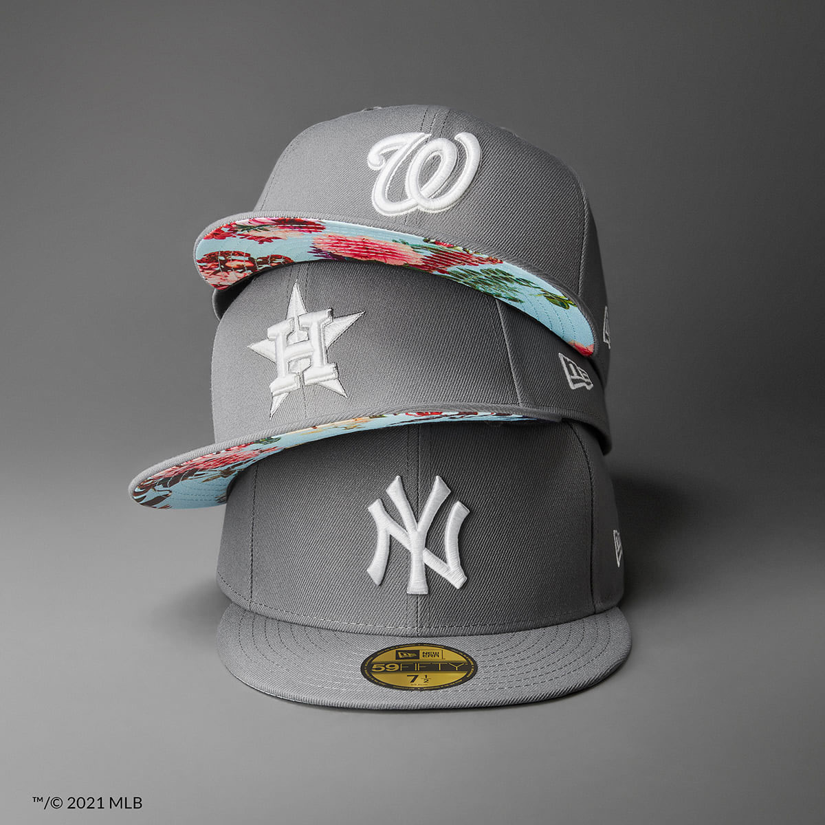 jordan-3-cool-grey-3-new-era-59fifty-fitted-caps