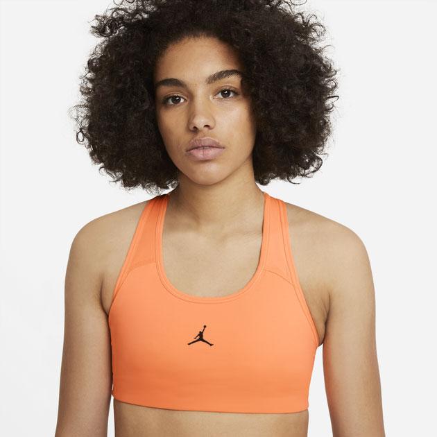 jordan-4-starfish-wmns-womens-orange-bra-1